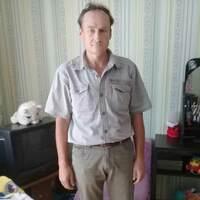 Андрей, 43 года, Лев, Октябрьск