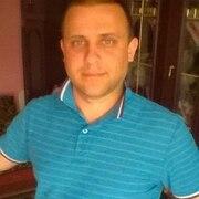 Михайло, 34
