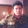 Руслан, 33, г.Канаш