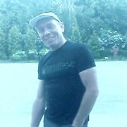 Юрий, 45, г.Химки