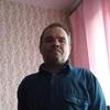 VLADIMIR, 31, Topki