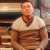 Азиз, 36, г.Тараз
