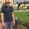 Валерий Трифонов, 39, г.Самара