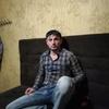 Аскерхан, 33, г.Санкт-Петербург