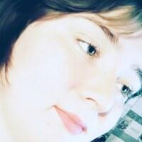 Карінка, 19 років, Козеріг, Знам'янка