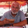 Sergey, 66, г.Чапаевск