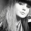 Natalya, 20, Braslaw