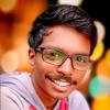 vishwas kumar, 20, г.Бангалор