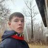 Роман, 23, г.Киров