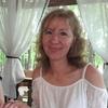 Ольга, 48, г.Белгород