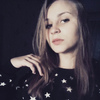 Алина, 19, г.Богодухов