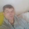 Maksim Deshevenko, 26, Rovenki