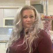 Наталья 41 Днепр