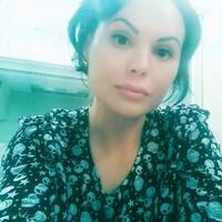 Тина, 32 года, Овен, Севастополь