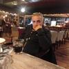 емзар, 52, г.Тренчин