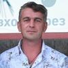 Igor, 45, Kurovskoye