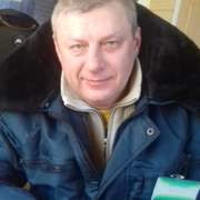 Андрей, 48, г.Михайловка