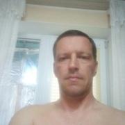 Андрей, 46, г.Бендеры