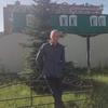 Денис Челпанов, 37, г.Пенза