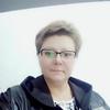 Наталья, 48, г.Караганда