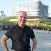 Олег, 52, г.Нефтекамск