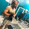 Вадик, 23, г.Бронницы