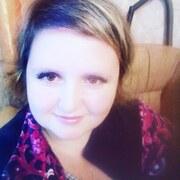 Нина, 34, г.Южа