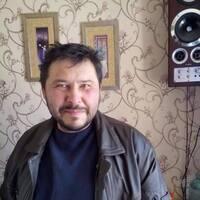 Сергей, 47 лет, Лев, Бишкек