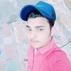 Suraj, 20, г.Gurgaon
