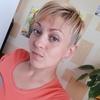 Yuliya, 34, Settlement