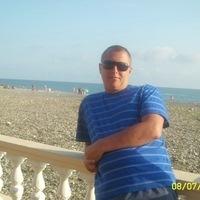 Даниил, 40 лет, Рак, Красноуральск