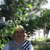 Надежда, 57, г.Донецк