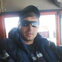 Александр, 39 лет, Водолей, Гурьевск
