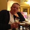 Ivan, 27, г.Подпорожье