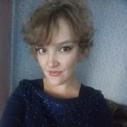 Галина, 27, г.Киселевск