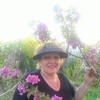 Татьяна, 53 года, Водолей, Тараз (Джамбул)