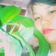 венера, 24, г.Самарканд