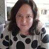 Людмила, 34, г.Черкассы