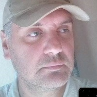 виталий, 45 лет, Дева, Рязань