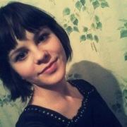 Анастасия, 24, г.Салават