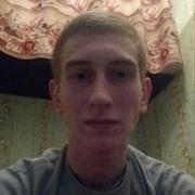 Александр Александров 22 Ульяновск