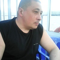 Олег, 45 лет, Рыбы, Нижний Тагил
