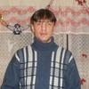 Вячеслав, 44, г.Мурманск