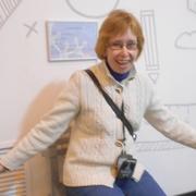 Аля, 48, г.Ликино-Дулево