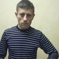 Василий, 39 лет, Водолей, Пермь