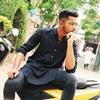 Fahad, 20, Mumbai