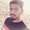 Zeeshan, 27, г.Мумбаи