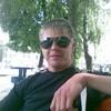 александр, 32, г.Арсеньево