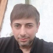 Artur, 34 года, Водолей