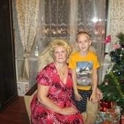 Людмила, 26, г.Северодвинск